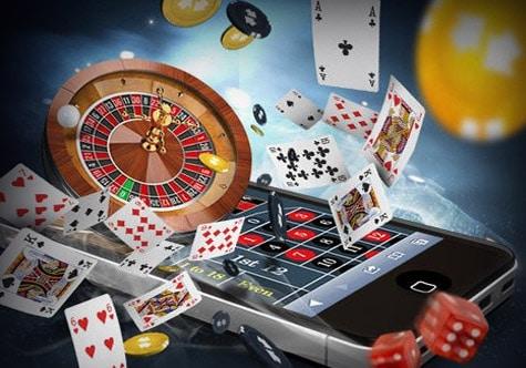 เว็บคาสิโนออนไลน์888 ศูนย์รวมเกมคาสิโนออนไลน์ที่ใหญ่ที่สุดในประเทศ